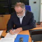 Bulbi Massimo - Consigliere regionale Emilia Romagna