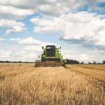 Massimo Bulbi - Progetto di legge per interventi urgenti in agricoltura