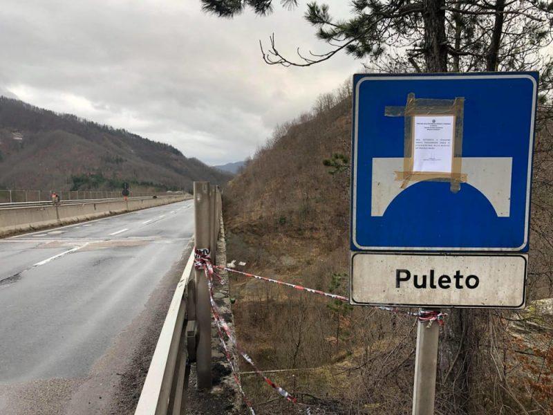 Puleto
