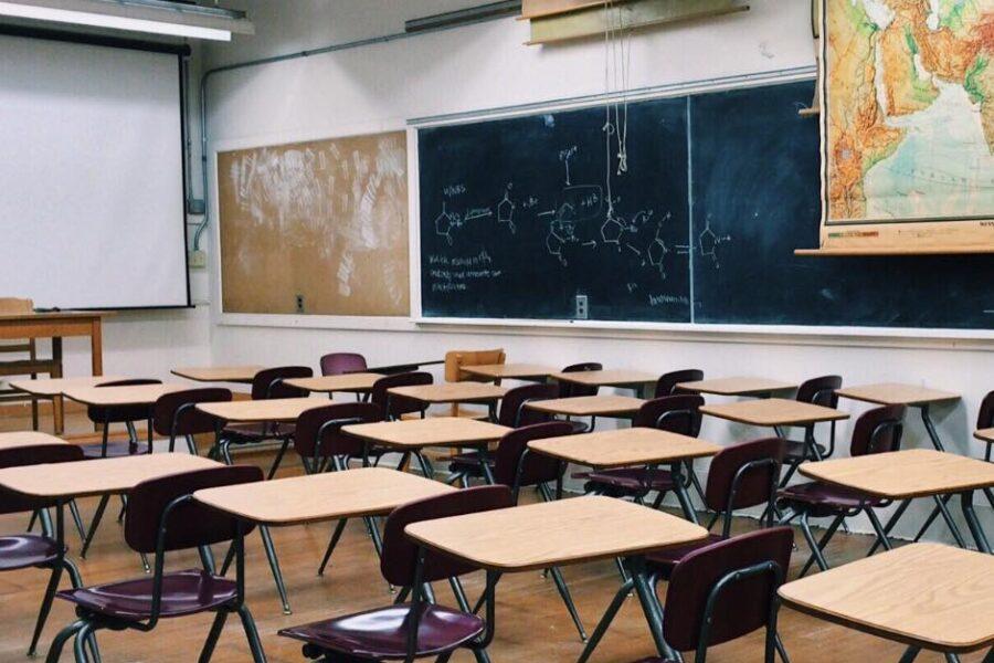 Edilizia scolastica, oltre 100 milioni di euro per gli interventi nelle scuole dell'Emilia Romagna