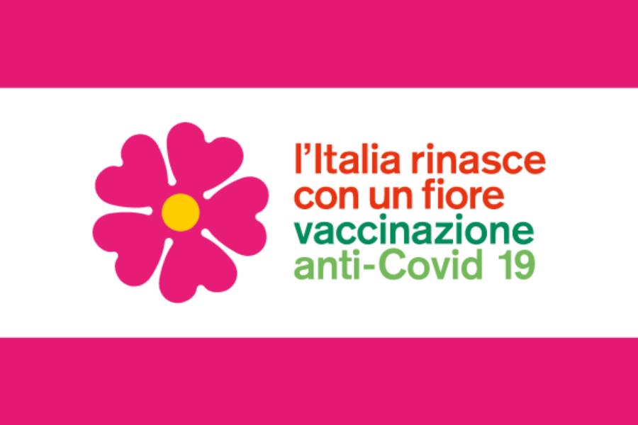 Covid, via alle vaccinazioni dei genitori di minori vulnerabili e con disabilità