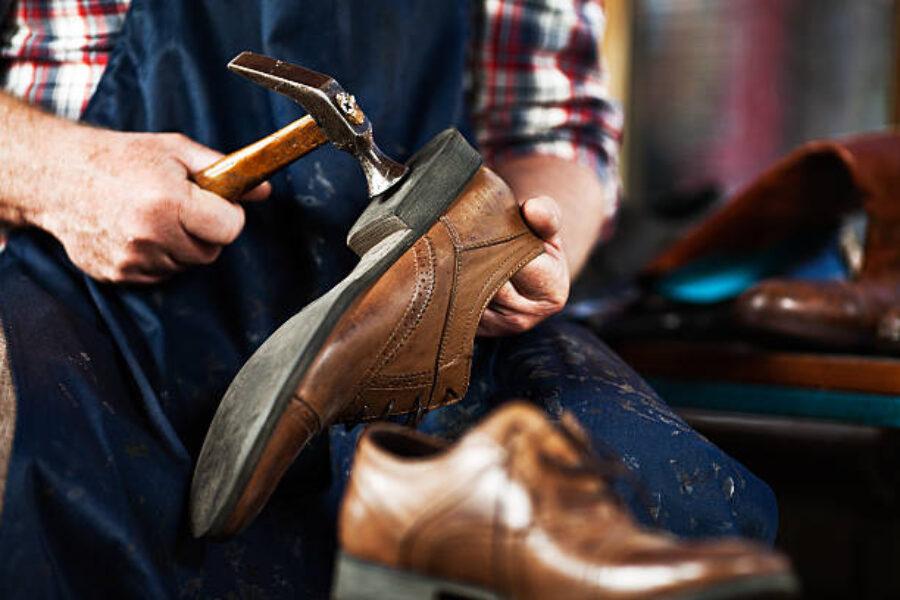 Risoluzione per chiedere una strategia efficace di azione in difesa del settore calzaturiero